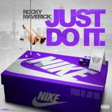 MidwestMixtapes - Just Do It  Cover Art