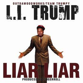 L.I. Trump