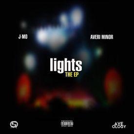 Lights Ep.