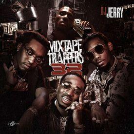 Mixtape Trappers Vol.32