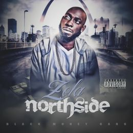 MidwestMixtapes - Northside  Cover Art