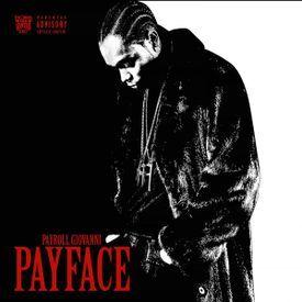 PayFace