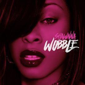 Wobble (radio)