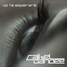1 - Cali Y El Dandee - Yo Te Esperare.mp3