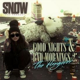 Good Nights [Prod. By Money Moss]