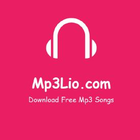 NISKA - PSG (MATUIDI CHARO) Remix Coupé décale