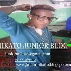 Timaya ft. Don Jazzy - I Concur (prod. KillerTunes) MIKATO JUNIOR ORIG