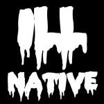 illNative - Rocky Cover Art