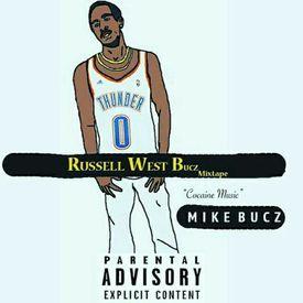 Mike Bucz #Two3
