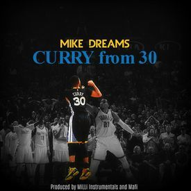 Curry from 30