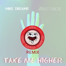 Take Me Higher (fluffy flanimal rockstar remix)