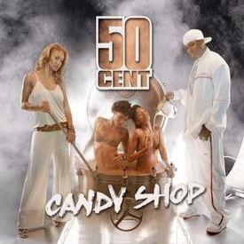 Candy Shop (Mike Midas SCR Refix)