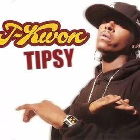 Tipsy (Mike Midas SCR Refix)