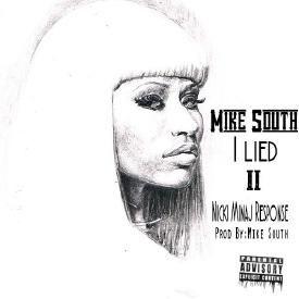 I Lied II (Nicki Minaj Response)
