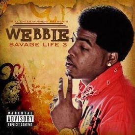 Webbie Bounce That Azz
