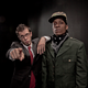 Ces Cru Interview