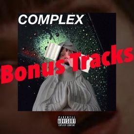 girl-prod.-vxnyl-bonus-track