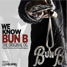 Big Pimpin' (Feat. UGK)