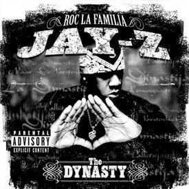 Where Have You Been (Feat. Beanie Sigel)