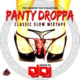 panty droppa.mp3