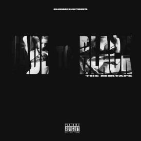 No Problems Feat. Rich Homie Quan  Pee Wee Longway - Gucci Mane