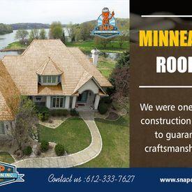 Minneapolis Roofers - Window Replacement Minneapolis