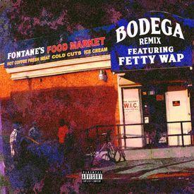 Bodega (Remix)