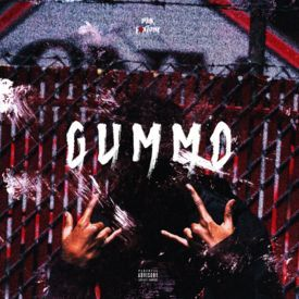 GUMMO (Freestyle)