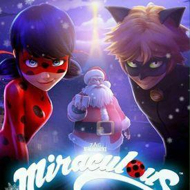 Miraculous Ladybug Opening [English]