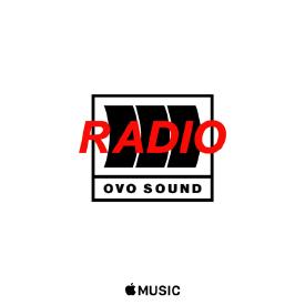 Ojuelegba RMX (feat. Drake & Skepta)