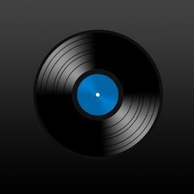 Im Good ft. The Weeeknd (DatPiff Exclusive)