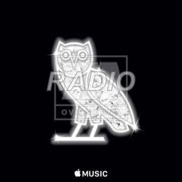 MissInfo - Godspeed (Remix) [feat. dvsn] Cover Art