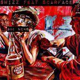 MissInfo - Sad News (Feat. Scarface) Cover Art