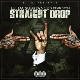 Straight Drop