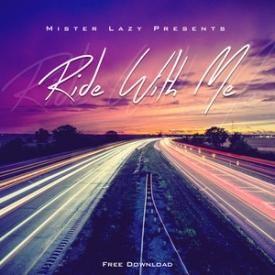 Ride With Me - Drake Type Beat - FREE DOWNLOAD