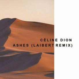 Ashes (Laibert Remix)