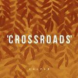Mister Miau - Crossroads (Tom Ferry Remix) Cover Art