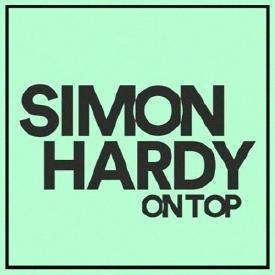 On Top (Original Mix)