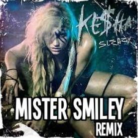 Sleazy (Mister Smiley Remix)