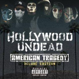 Apologize (Instrumental) [iTunes Pre-Order Exclusive Bonus Track]