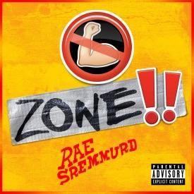 No Flex Zone (Remix) (MaizeMix)
