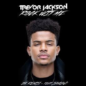 Rock Wit Me [JK Remix]