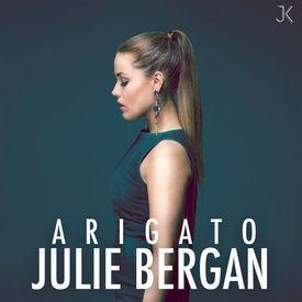 Arigato (Mixed by J.Killa)