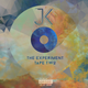The Experiment, Tape Two