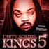 Dirty South Kings 5
