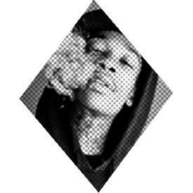 We Dem Boyz (DYMONDZ Remix)