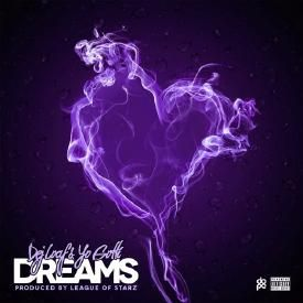 Dreams (Feat. Yo Gotti)