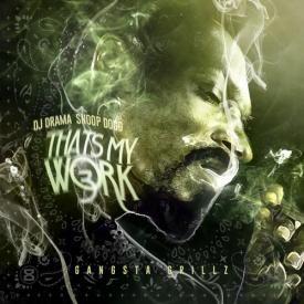 Snoop Dog ft Soopafly - Feel Like Heaven