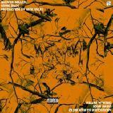 Mixtape Republic - Going Back... Cover Art