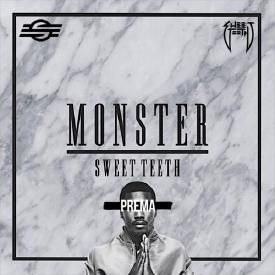 Monster (Sweet Teeth Remix)
